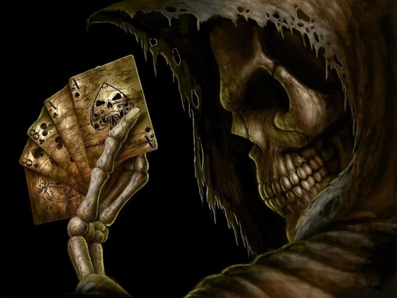 Скелет человека картинки с подписями 7