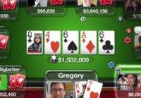Все про онлайн покер почему запрещают играть в карты в школе